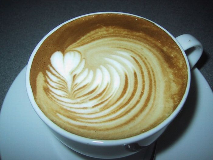 coffee_art_creativing_net_023 (700x525, 51Kb)