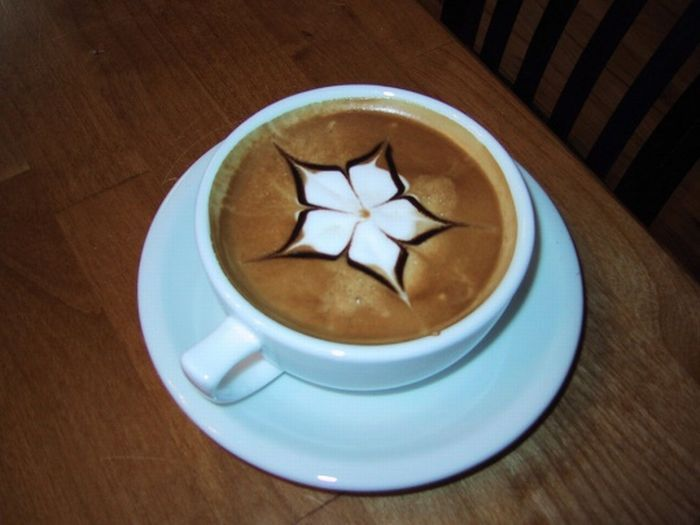 coffee_art_creativing_net_025 (700x525, 47Kb)