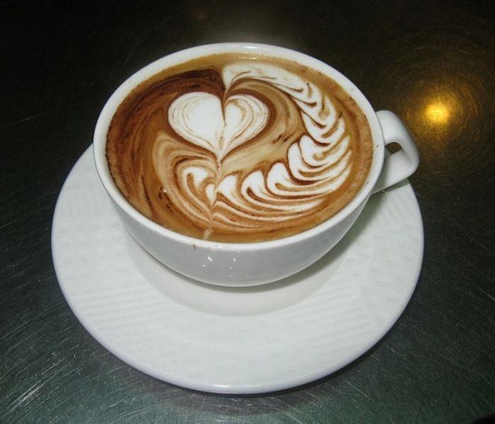 coffee_art_creativing_net_027 (700x599, 58Kb)