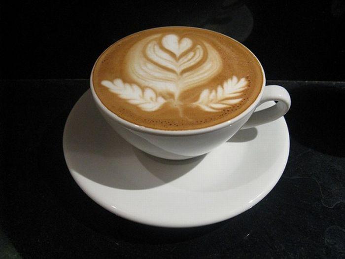 coffee_art_creativing_net_029 (700x525, 38Kb)