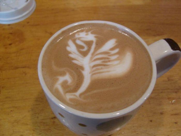 coffee_art_creativing_net_031 (700x525, 39Kb)