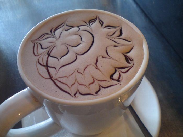 coffee_art_creativing_net_033 (700x525, 46Kb)