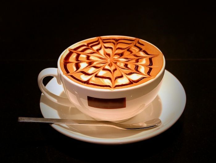 coffee_art_creativing_net_034 (700x530, 39Kb)