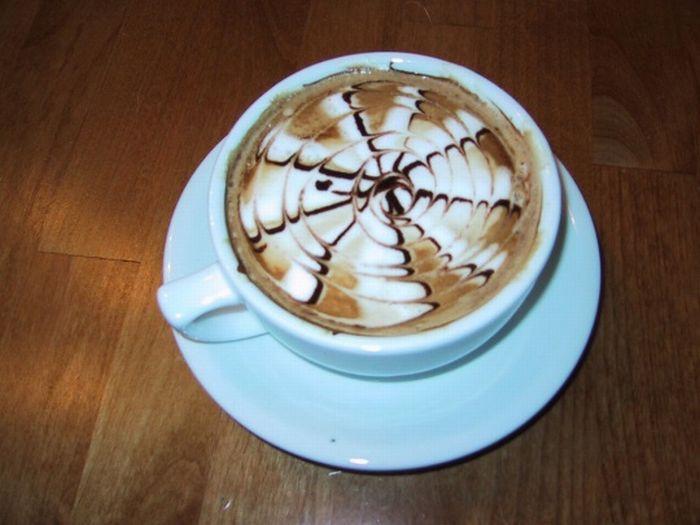 coffee_art_creativing_net_039 (700x525, 54Kb)