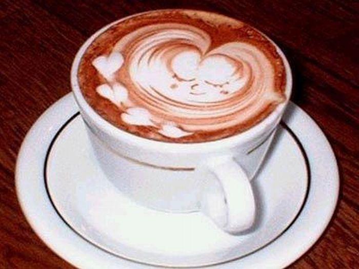 coffee_art_creativing_net_043 (700x525, 56Kb)