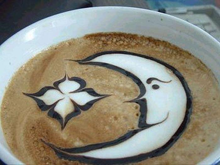 coffee_art_creativing_net_044 (700x525, 54Kb)