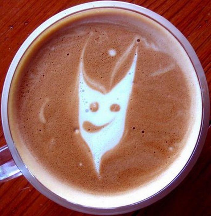 coffee_art_creativing_net_045 (684x700, 75Kb)