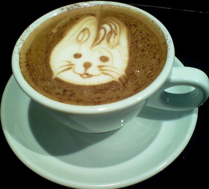coffee_art_creativing_net_047 (700x631, 51Kb)