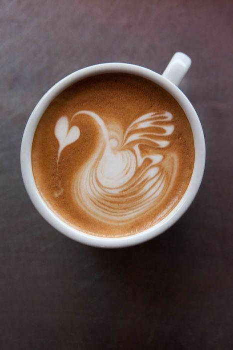 coffee_art_creativing_net_051 (467x700, 33Kb)