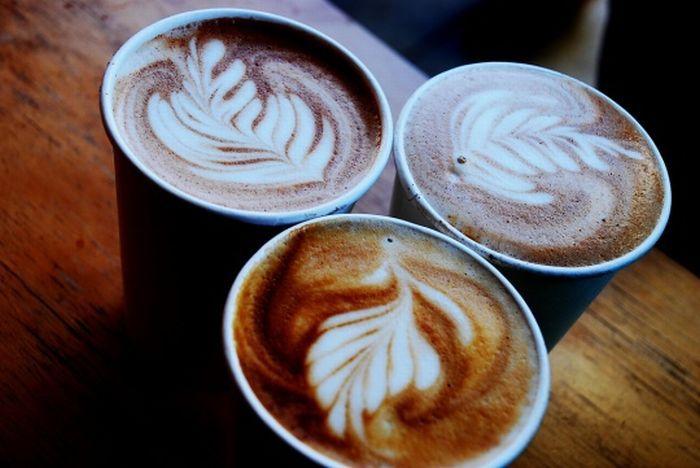 coffee_art_creativing_net_053 (700x468, 56Kb)