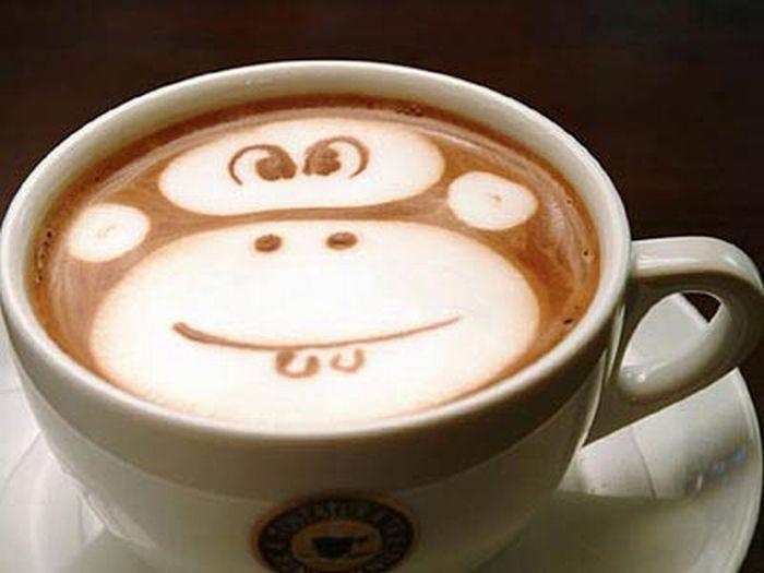 coffee_art_creativing_net_055 (700x525, 43Kb)