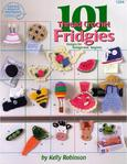 Превью 101 Thread Crochet Fridgies_1 (540x700, 71Kb)