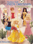 Превью Fashion Doll Prom Dresses_1 (522x700, 170Kb)