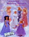 Превью Fashion Doll Wedding Dresses_1 (377x494, 59Kb)