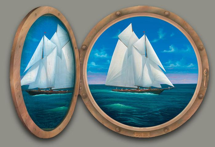 Full-Sail (700x480, 104Kb)