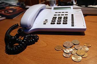 telefon (340x227, 15Kb)