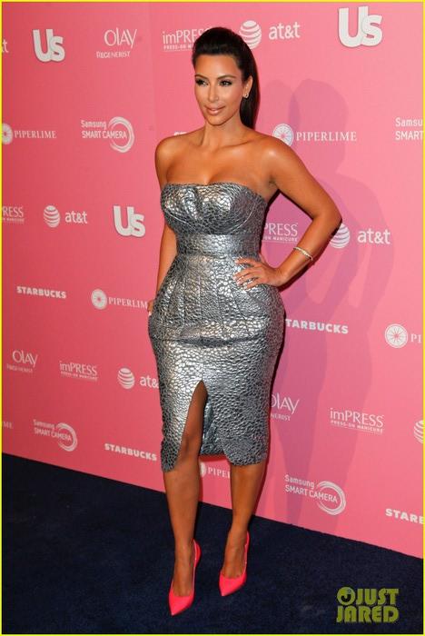 kim-kardashian-kellan-lutz-hot-hollywood-party-09 (468x700, 82Kb)
