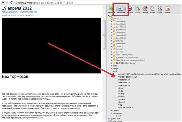 Как скачать видео в браузере Google Chrome/2447247_video_chrome_1 (700x468, 43Kb)