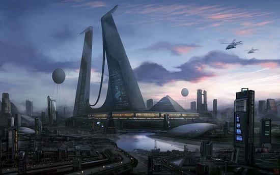 www.nachalnikov.net_future_city-1 (550x344, 55Kb)