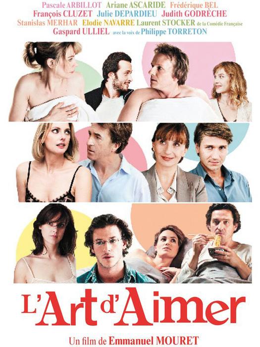 Film-Lart-daimer (525x700, 176Kb)