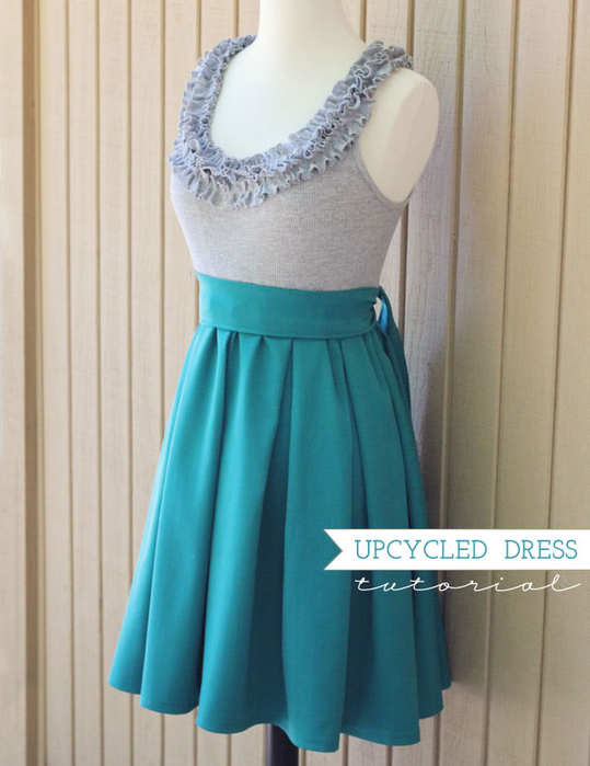 4153689_recycledturquoisedress1 (539x700, 34Kb)