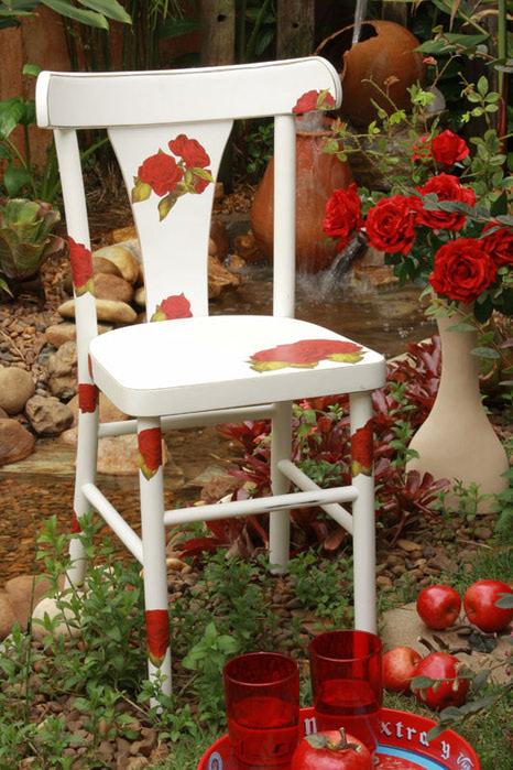 cadeira-rosas_533_23-03-12 (466x700, 128Kb)