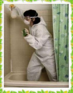 Уборка в ванной без химии/2719143_74 (251x320, 15Kb)