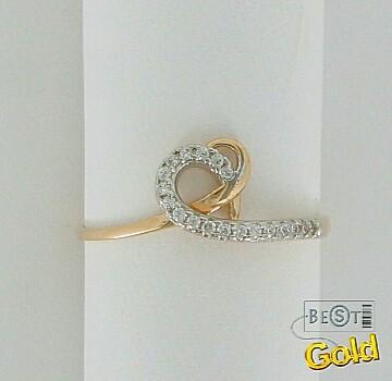 кольцо1 (360x350, 24Kb)