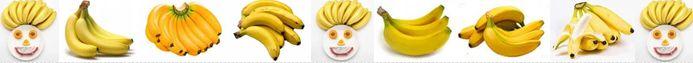 банановая диета/2719143_4 (693x63, 12Kb)