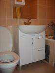Превью Кухня-ванна 062 (525x700, 392Kb)