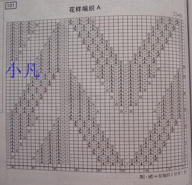 п3 (667x643, 168Kb)