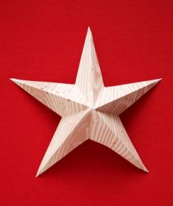 cstar-253x300 (253x300, 14Kb)