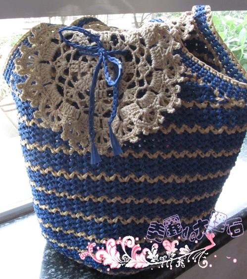 Красивая повседневная нарядная сумка женская вязаная крючком/4683827_20120420_131207 (499x564, 107Kb)