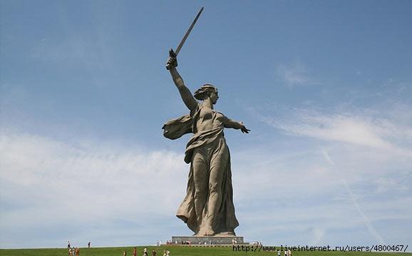 http://img1.liveinternet.ru/images/attach/c/5/86/237/86237797_4800467_1334839977_statue03.jpg