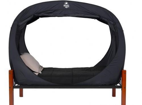 палатка (500x369, 14Kb)