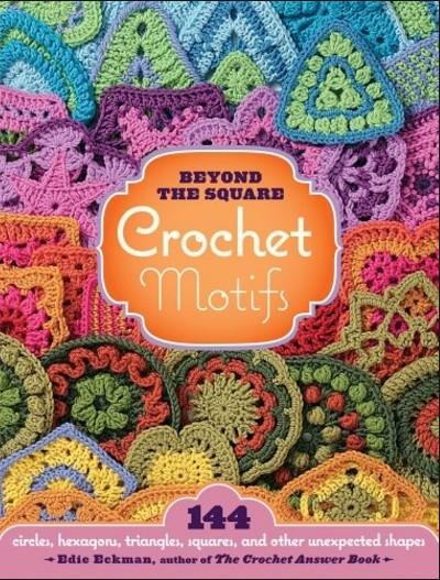 image host Большая коллекция мотивов со схемами крючком-книга Crochet Motifs/4683827_20120420_153228 (400x527, 104Kb)