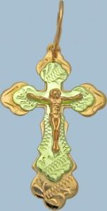 крестик (152x300, 31Kb)