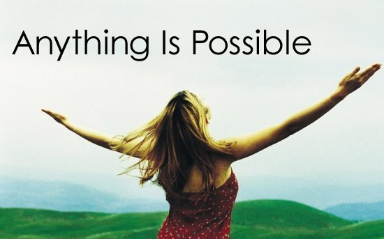 3911698_everything_is_possible (550x343, 66Kb)