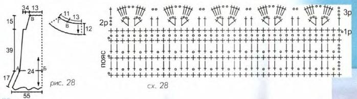 letnaja-tunika3 (700x195, 51Kb)