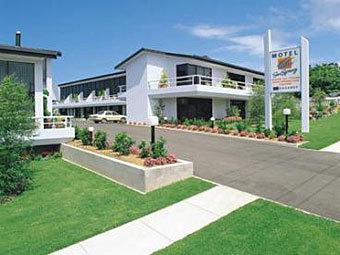 Мотель в Австралии (340x255, 27Kb)