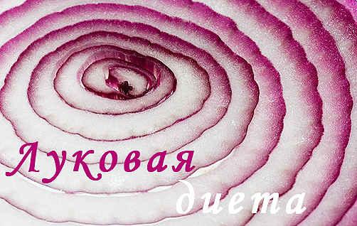 3925073_lukovayadietadlyapohudeniya (502x318, 30Kb)