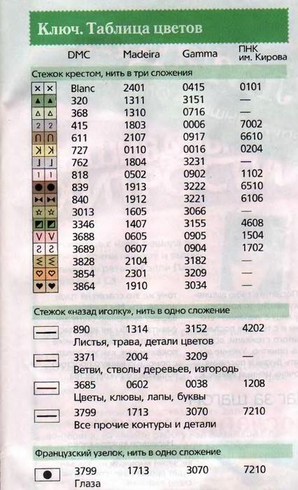 1937582 (426x700, 318Kb)