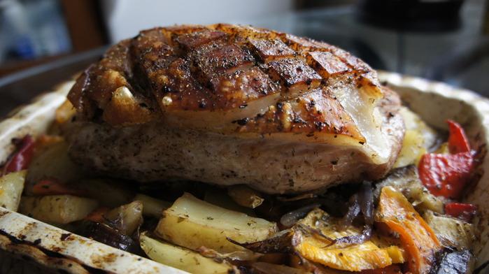 мясо (700x392, 98Kb)