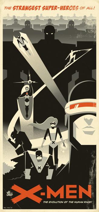 Постеры в стиле ретро 7 (327x700, 228Kb)