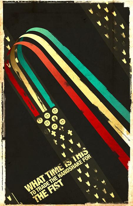 Постеры в стиле ретро 17 (452x700, 360Kb)