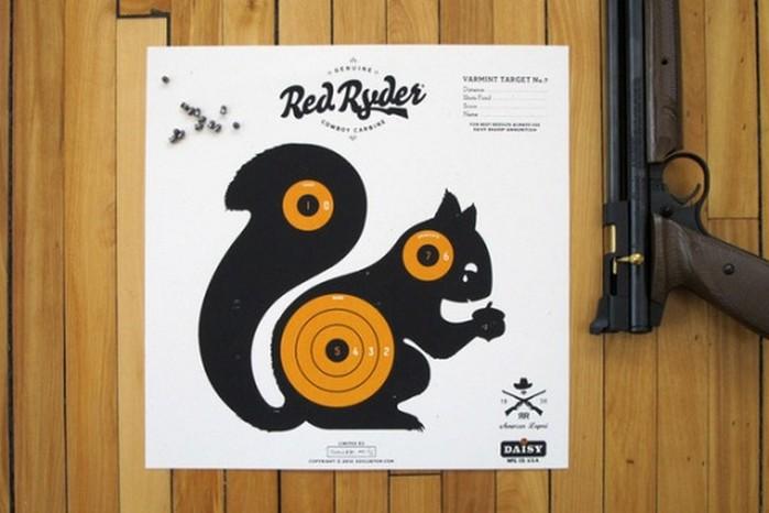 Постеры в стиле ретро 19 (700x466, 65Kb)
