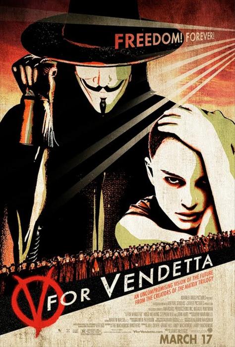 Постеры в стиле ретро 21 (474x700, 399Kb)