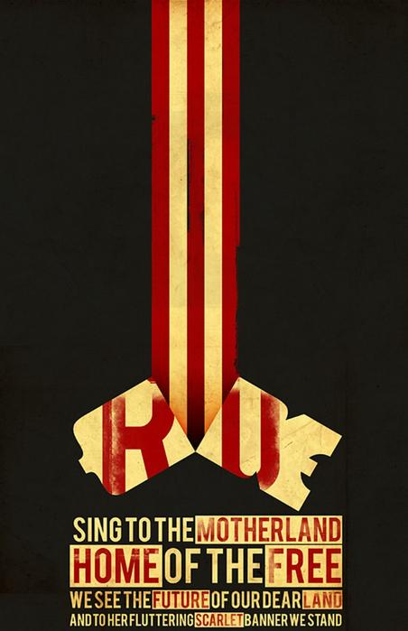 Постеры в стиле ретро 23 (452x700, 253Kb)