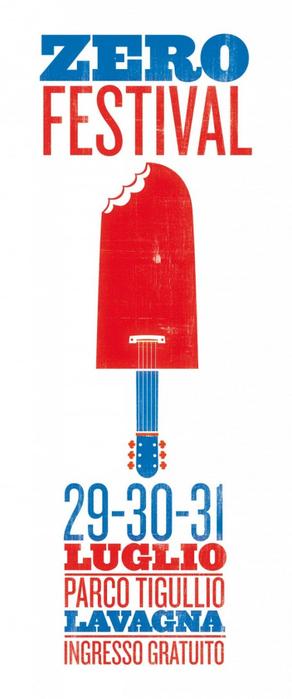 Постеры в стиле ретро 31 (292x700, 174Kb)