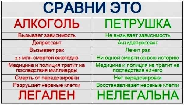 2757491_heo (604x345, 59Kb)